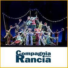 rancia_compagnia