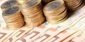 I Maceratesi attenti al risparmio nel 2015