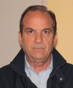 Gianni Santori