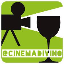 cinema_divino