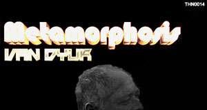 methamorphosis-van-dyuk