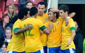 nazionale_brasile