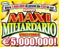 nuovo_maxi_miliardario