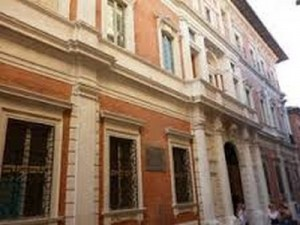 palazzo_mosca_pesaro