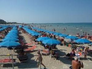 pesaro_spiaggia