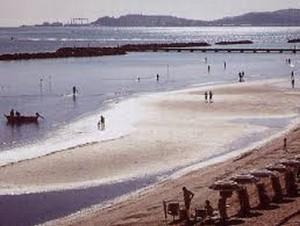 falconara_spiaggia