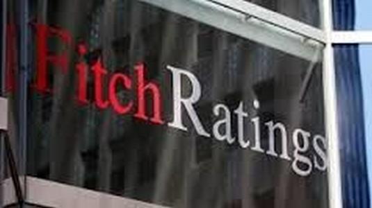 L'agenzia Fitch Rating