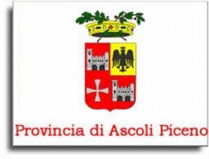 provincia_ascoli