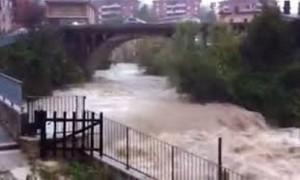 fiume_maltempo