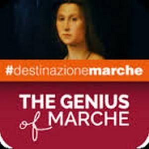 genius_marche
