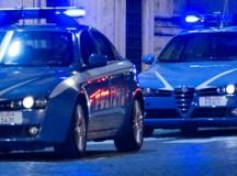 """Castellone di Suasa: """"Controllo Vicinato"""", Collaborazione Cittadini- Forze dell'Ordine"""