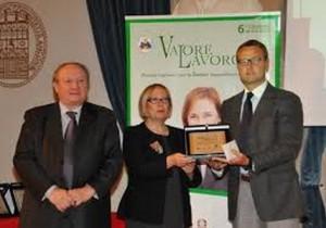 premio_valore_lavoro
