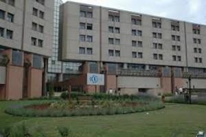 ospedale_torrette