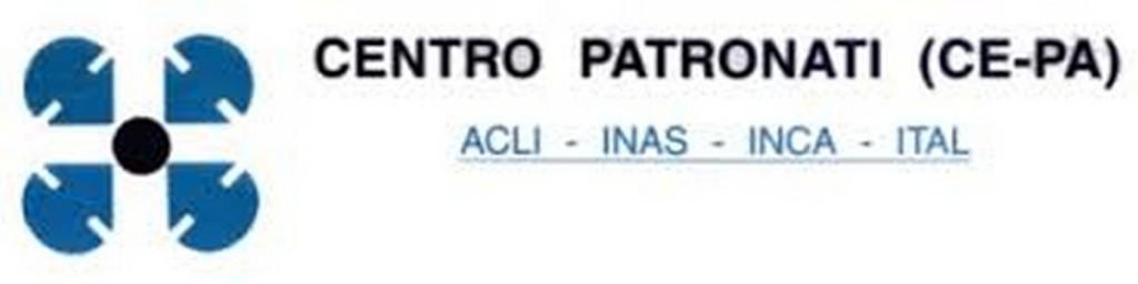 PATRONATI CEPA, SABATO 15 LA PROTESTA IN SETTE PIAZZE NELLE MARCHE