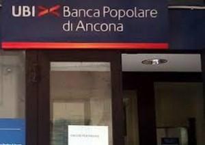banca_popolare_ancona
