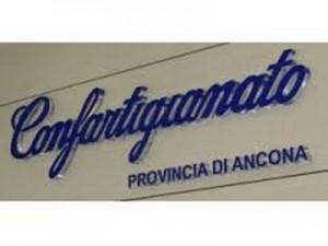 confartigianato_ancona