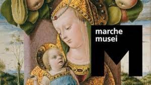 Musei delle Marche