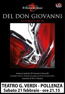 Don Giovanni jpg