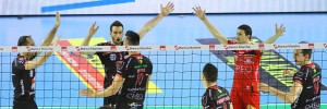 lube_volley