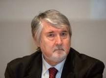Ministro del Lavoro Poletti