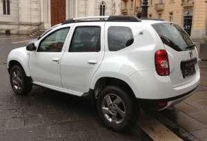 Prepariamoci a vedere le nostre città piene di SUV e Crossover. Da Ancona a Macerata, da Pesaro a Senigallia, come d'altronde i SUV