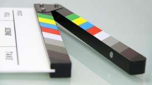 Film in Ultra HD Blu-ray
