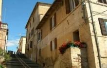 Casa Nappi a Loreto