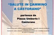 Castorano