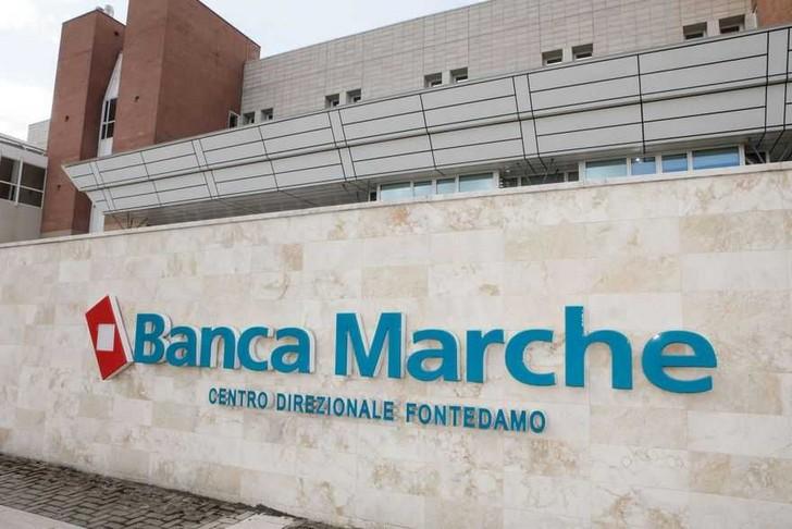 Decreto banche, rimborsi automatici per i redditi più bassi