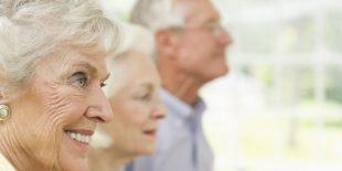 Giornata Internazionale dell'anziano