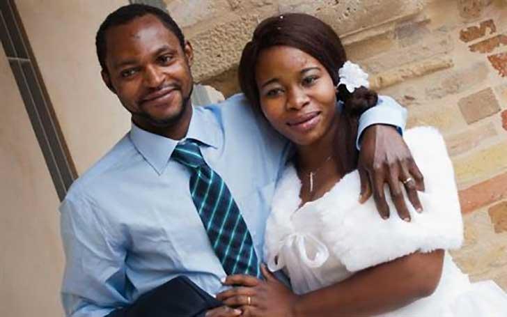 Nigeriano ucciso da un ultrà: difendeva la moglie