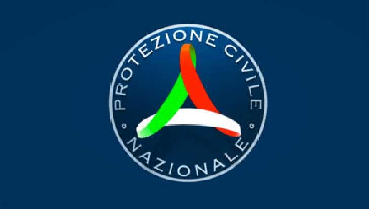 Emergenza sisma, in campo la Protezione Civile Campania