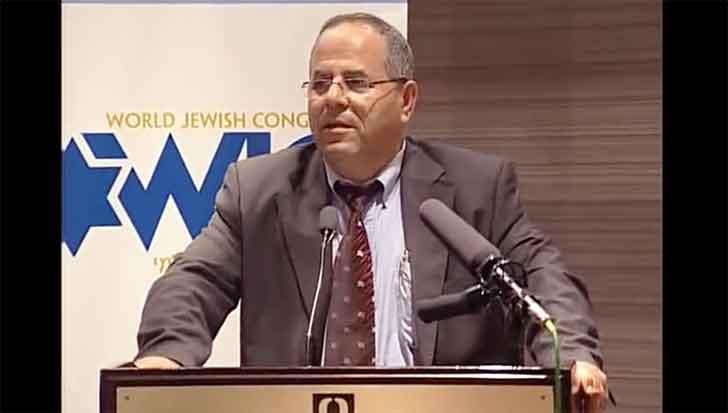 Terremoto: Si, scuse governo Israele non bastano, Kara si dimetta