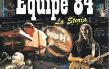 Concerto Equipe 84