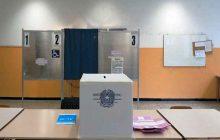 Referendum, nelle Marche affluenza è del 20,14%