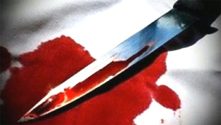 Senigallia: accoltella la ex e un amico e poi si suicida