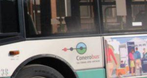 Conerobus