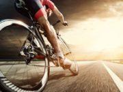 A Porto Sant'Elpidio El Diablo Cycling Festival