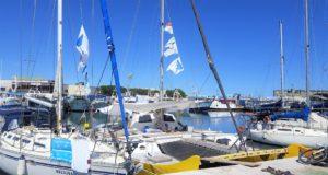 Al via il primo Ancona Blue life fest