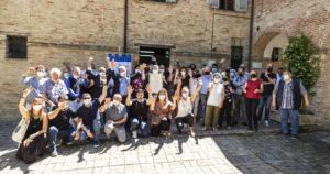 Ripartono le proloco di Pesaro e Urbino