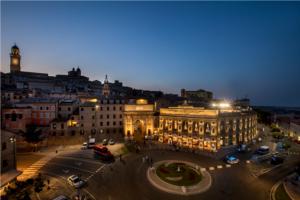 Macerata Opera Festival e Connesi