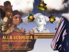 Prossimi eventi alla Pinacoteca di Ancona