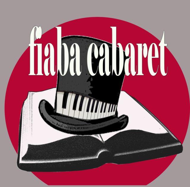 A Osimo lo spettacolo Fiaba Cabaret