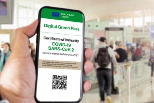 Approvato dl su green pass obbligatorio per personale scolastico e studenti universitari
