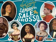 A Fano comicità col San Costanzo Show
