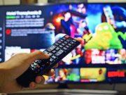 Come ottenere bonus rottamazione Tv, la direttiva delle Entrate