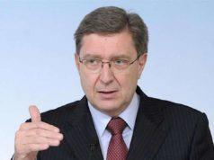 Pnrr: assegnati 2,8 miliardi di euro per il programma PinQua