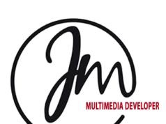 JM-Multimedia