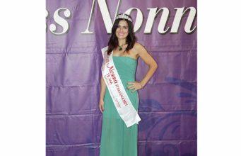 Miss Nonna 2021
