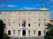 Musei aperti della DRM Marche il 1° novembre